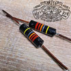 Bumblebee .022 uf Vintage Repro Kondensator 22nF 0.022 uf