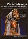 034 Die Barockkrippe der Abtei Frauenwörth