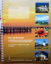 047 Notiz- und Skizzenbuch