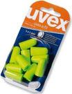 UVEX-X-Fit