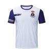 Camiseta técnica semi-compresiva deportiva - ARMADA