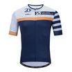 Maillot corto ciclista alta gama Evo21 - modelo CC Alejandro Valverde! - Uso intensivo