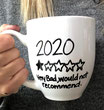 2020 Ratings