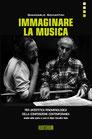 IMMAGINARE LA MUSICA