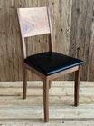 Stuhl Modell A16
