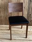 Stuhl Modell A18