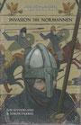 Abenteuer Weltgeschichte Band 1-Die Invasion der Normannen