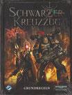 Warhammer 40.000 Rollenspiel Schwarzer Kreuzzug