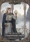 Sternenträger 3 - Der Abgesang Ometheons