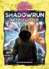 Shadowrun 6 - Netzgewitter
