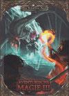 Aventurische Magie 3