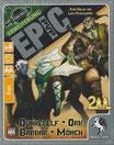 Epic PVP Erweiterung 1