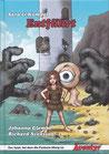 Äventyr Sara & Kumpel: Entführt - Kinderbuch 1