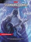 D&D: Sturmdonnerkönig