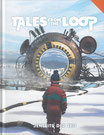 Tales from the Loop - Jenseits der Zeit