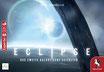 Eclipse – Das zweite galaktische Zeitalter