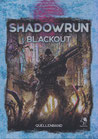 Shadowrun 6 - Blackout