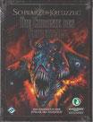 Warhammer 40.000 Rollenspiel  Die Chroniken des Schicksals