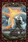 DSA5 Spielkartenset Aventurische Magie 3 - Zauber