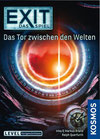 EXIT – Das Tor zwischen den Welten