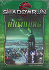 Shadowrun Hamburg 5te Edition