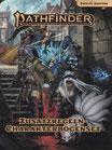 Pathfinder 2 - Zusatzregeln Charakterbogenset