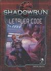 Shadowrun Tödliche Schatten 5te Edition