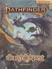 Pathfinder 2. Edition - Die Schlickpest