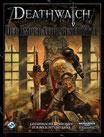 Warhammer 40.000 Rollenspiel  Der Imperator Beschützt