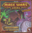 Mage Wars Arena - Battlegrounds