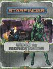 Starfinder Wider den Aionenthron HC