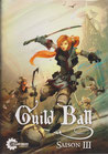 Guild Ball-Saison III english