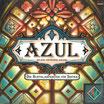 Azul - Das gläserne Mosaik
