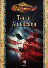Cthulhu Terror Americana
