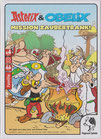 Asterix & Obelix Mission Zaubertrank!