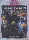Shadowrun 6 - Grundregelwerk