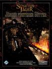 WH40K: Schattenjäger Jünger finsterer Götter