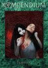 Vampire: Die Maskerade Kompendium