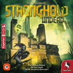 Stronghold Undead DE
