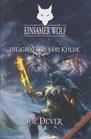 Einsamer Wolf Band 3-Die Grotten von Kulde