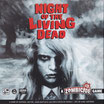 Night of the Living Dead Pledge