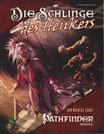 Pathfinder-Die Schlinge des Henkers