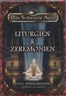 Grundregelwerk Liturgien & Zeremonien / DSA5 Spielkartenset