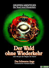 Der Wald ohne Wiederkehr (remastered)