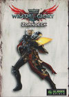 WH40K Wrath & Glory – Zorndeck