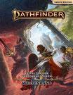 Pathfinder 2. Edition - Zeitalter der Verlorenen Omen (Weltenband)