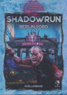 Shadowrun 6 - Berlin 2080