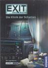EXIT - Die Klinik der Schatten