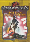 Shadowrun Mission Sioux Nation 5te Edition