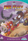 My little pony: Der Fluch der Statuetten